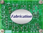 Free Printed Circuit Fabrication Quote